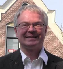 Pastoor- Peter-Peter-van der-Weide